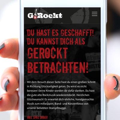 G.Rockt