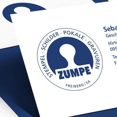 Zumpe Freiberg
