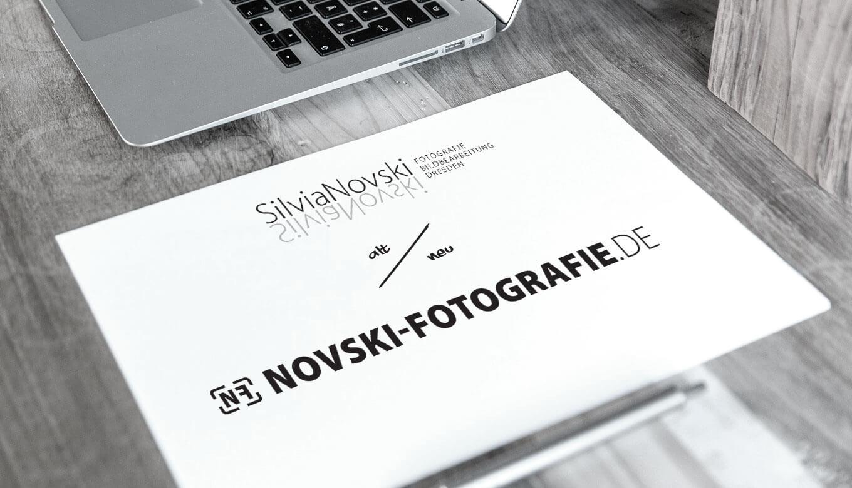 Novski Fotografie Dresden - Referenz Maho Werbeagentur