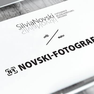 Novski Fotografie