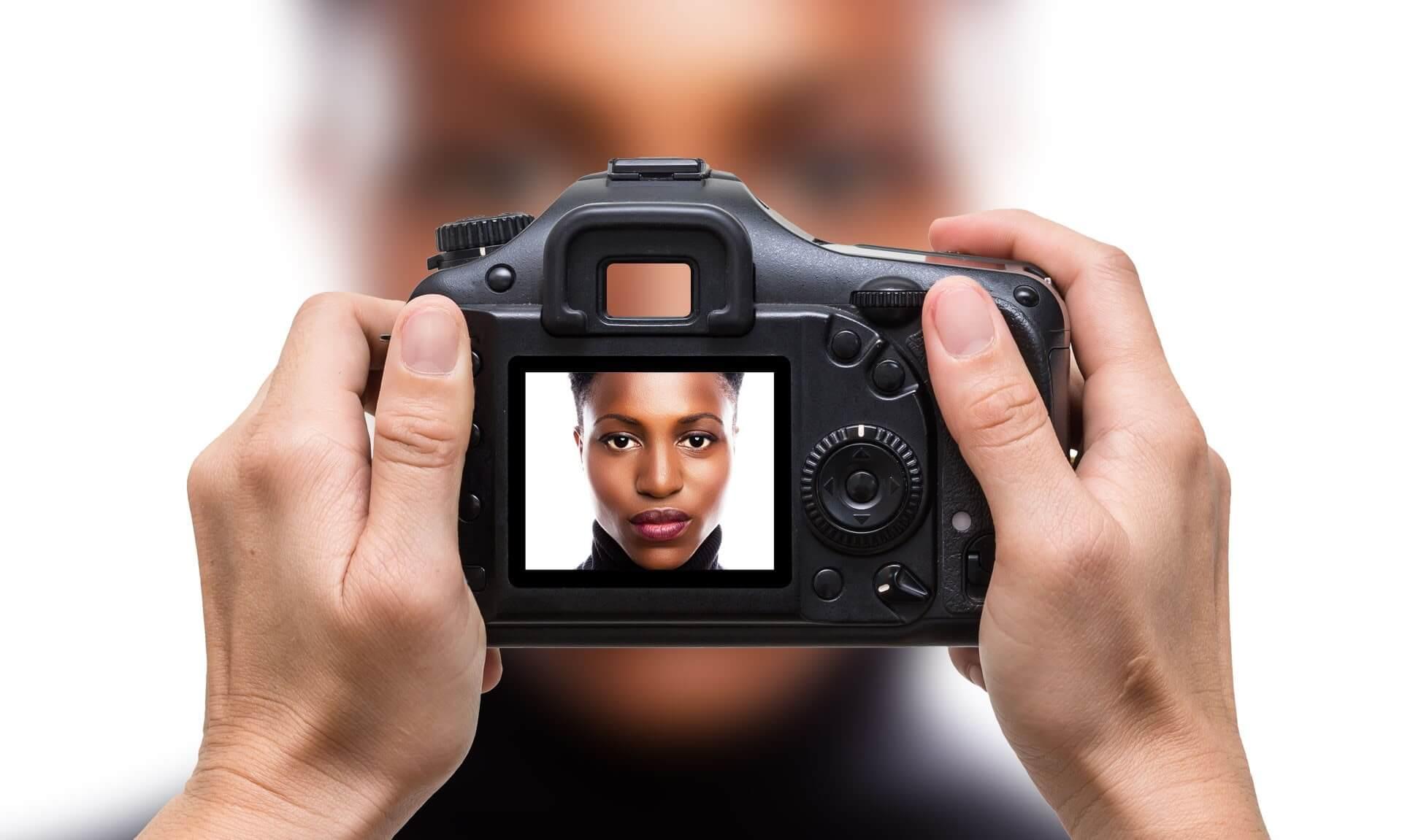 Portraitfotografie - Referenz Maho Werbeagentur Dresden